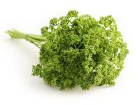 parsley-1665402_640