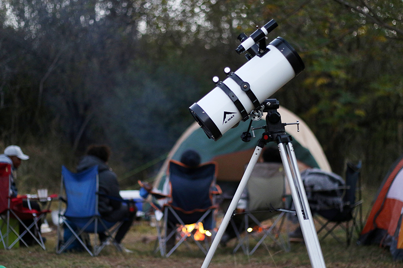 Top telescopes for kids getting started with astronomy in